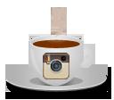 CoffeeCup_Instagram