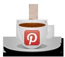 CoffeeCup_Pinterest
