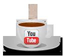 CoffeeCup_YouTube